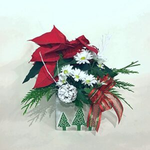 christmas-arrangement
