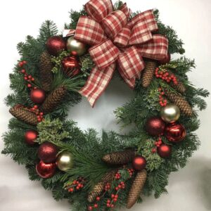 chistmas-wreath