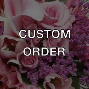 custom-order-bunner