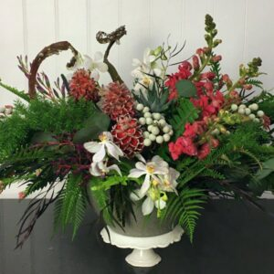 luxury-flowers-arrangement