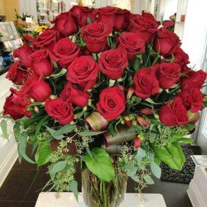 luxury-roses