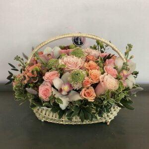 roses-basket