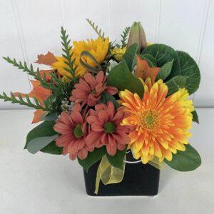 thanksgiving-flowers-arrangement
