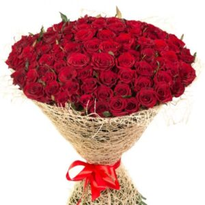 luxury-flowers-bouquet